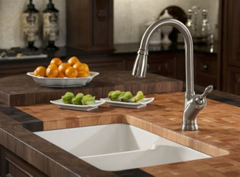 franke beach prep sink franke fireclay sink by villeroy boch mhk720 31wh and