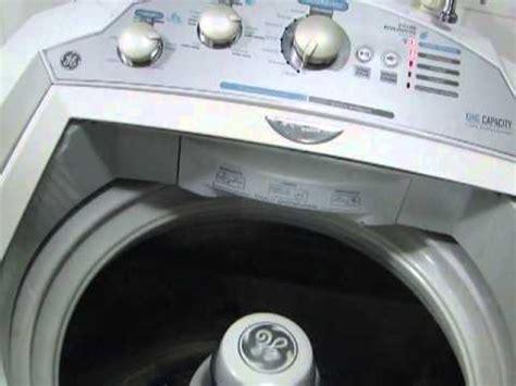 como trocar rolamento lavadora ge  funnydogtv