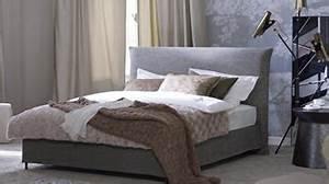 Betten Für Senioren : betten bettenhaus schmitt berlin ~ Orissabook.com Haus und Dekorationen