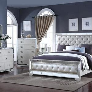 King Size Bedroom Sets At Aarons by Bedroom Atmosphere Ideas Aarons Set Jacob