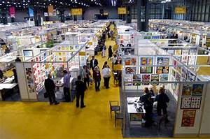 How To Ace Your Next Trade Show Artsy Shark Helping