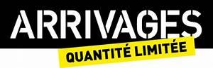 Arrivage Brico Depot 2017 : arrivages brico d p t ~ Dailycaller-alerts.com Idées de Décoration