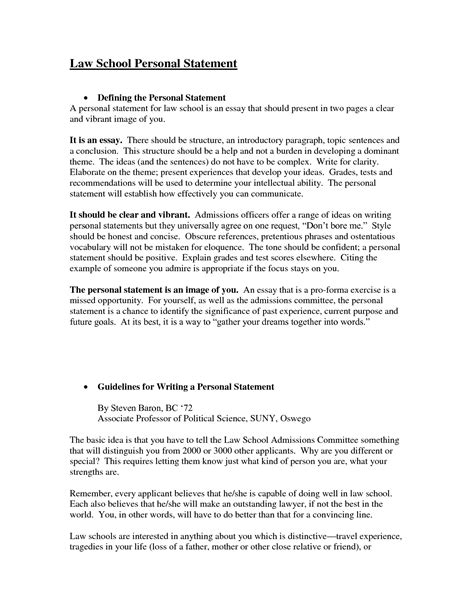 Essay on homework advantages and disadvantages importance of critical thinking in nursing importance of critical thinking in nursing essays autobiography of a an old palace essays autobiography of a an old palace