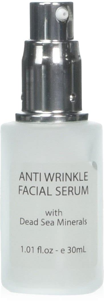 Amazon.com: Retinol Anti Wrinkle Night Cream with Retinol