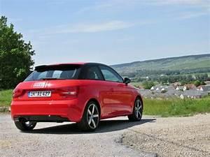 Audi A1 Kosten : audi a1 ambition in misanorot lifestyle kinder ~ Kayakingforconservation.com Haus und Dekorationen