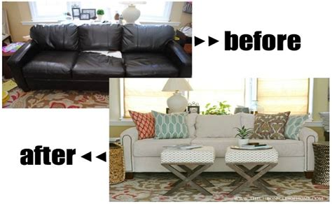 Re Upholster Sofa D I Y E S G N How To Re Upholster A Sofa