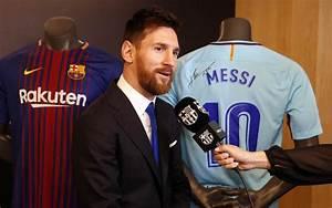 Maison De Lionel Messi : vid o lionel messi content de rester la maison ~ Melissatoandfro.com Idées de Décoration