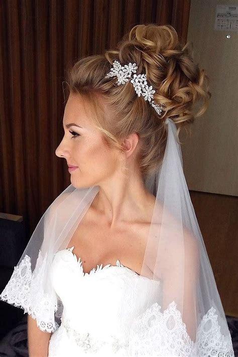13640 Beste Afbeeldingen Van Hair And Beauty Lang Haar