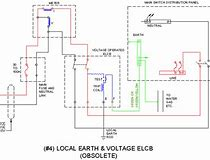 Hd wallpapers elcb wiring diagram drawing 1363 hd wallpapers elcb wiring diagram drawing swarovskicordoba Images