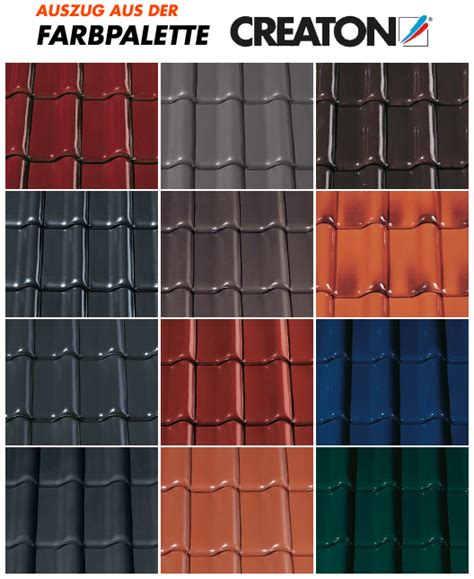 Dach Neu Decken Mit Dämmung Kosten by Kosten Dach Decken Great Kosten Dach Decken Exquisit Und