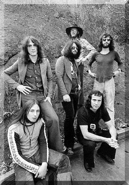 gentle giant discography discogs
