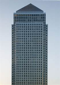 One Canada Square — Wikipédia