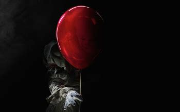 Stephen King It Wallpaper 40 It 2017 Hd Wallpapers Background Images Wallpaper Abyss