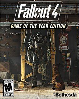 key   fallout  game   year edition