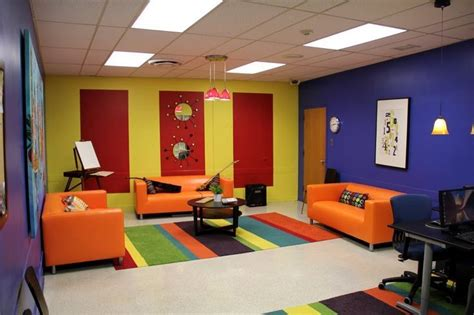 youth spaces google search game room basement game