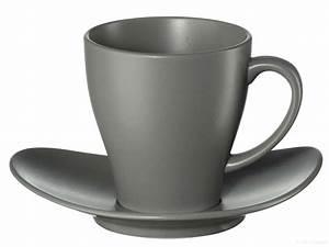 Tasse Cafe Original : tasse caf soucoupe en gr s 20cl cuba ~ Teatrodelosmanantiales.com Idées de Décoration