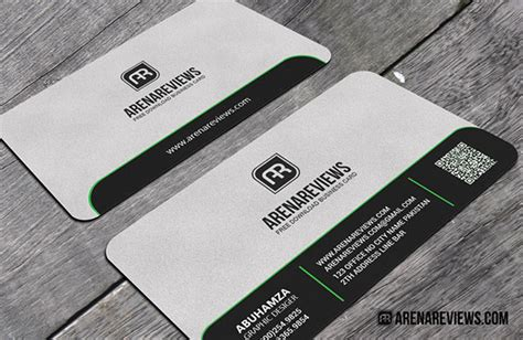 Sleek Rounded Corner Business Card (free) On Behance Business Cards For Yoga Card Scene Youtube Stack Of Mockup Tutorial Picture Collage Letterhead And New York Printing Same Day Normal Weight