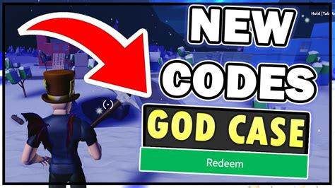 strucid codes  roblox working january
