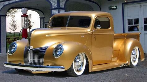646 best wild wacky wonderfull world of wheels images on