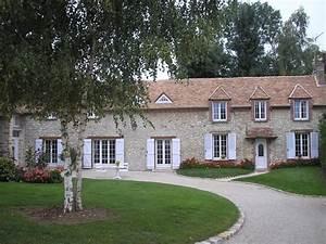 chambre d39hotes lizines seine et marne location de With provins france chambre d hote