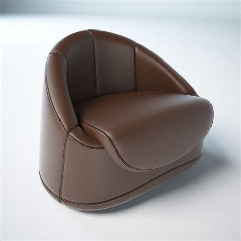 Poltrone Max by Max Cuccia Poltrone Dema Chair