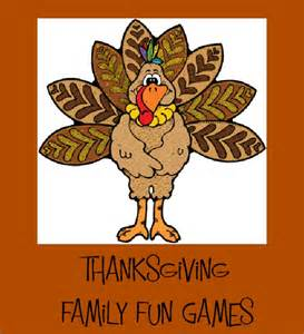 10 thanksgiving family inspired by familiainspired by familia