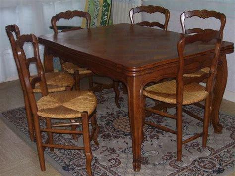 le bon coin table cuisine meuble encastrable cuisine ohhkitchen com