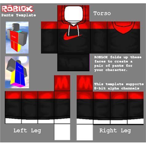 nike jacket template roblox roblox hoodie template 2016 wallpapers
