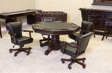 recreation room furniture sales richmond virginia