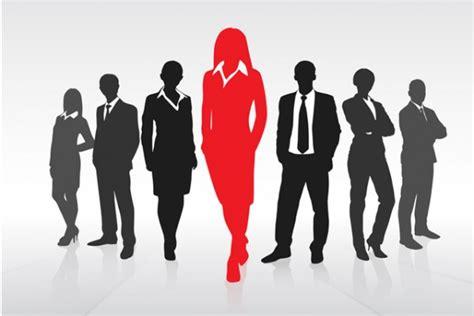 women  leadership panel featuring executives  amazon