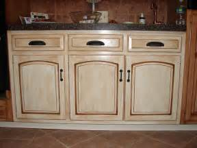 kitchen furniture cabinets decorative effect of walls furniture kitchen cabinets