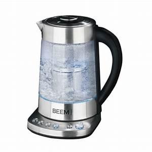 Wasserkocher Für Tee : samowar shop 1110sr samowar beem kaufen ~ Yasmunasinghe.com Haus und Dekorationen