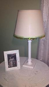 The 25 Best Refurbished Lamps Ideas On Pinterest Diy Lamps