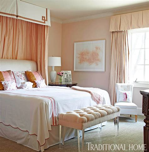 home decor ideas rooms and decorating ideas traditional home