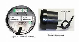 How To Install Aem Electronics Tru