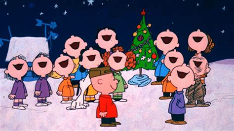 15 classic christmas best of all time the top 10 classic kids 39 christmas of all time