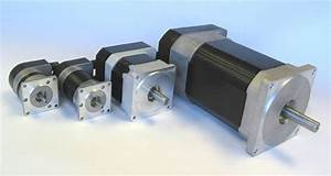 What Are Dc Motors  And How Do Definitions Vary  Summary