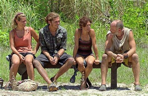 'Survivor' Philippines 2012 winner revealed - nj.com