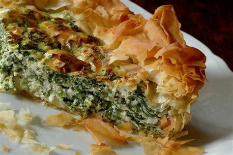 recette pate filo aperitif recettes v 233 g 233 tariennes essay 233 es ou l 233 loge de l 233 pinard gourmandise