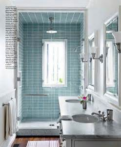 22 changes to make small bathrooms look bigger amazing
