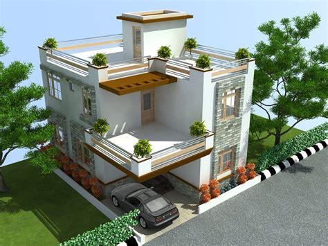 house plans website home design d duplex house plans designs april plete