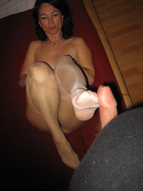 Girls cumming hard during sex amateur
