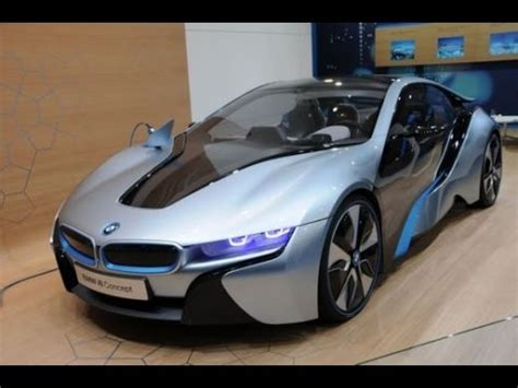 Most Horsepower In A Car by The Most Powerful Car In The World Bmw 2016