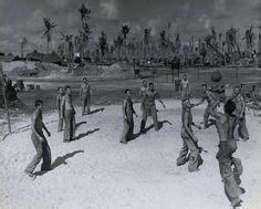 wwII-battle-eniwetok atoll