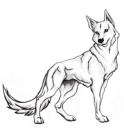 wolf coloring pages bestofcoloringcom
