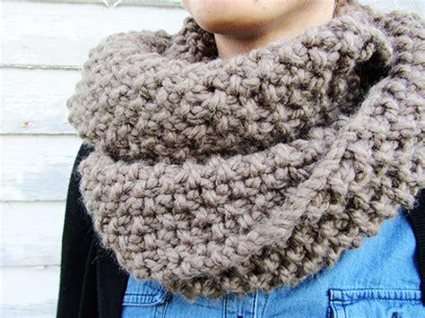 Free Knit Shawl Patterns Beginner Erieairfair