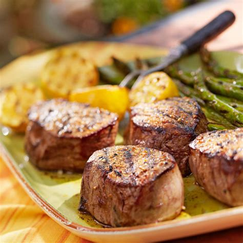 Cooking School Grilling Great Steaks Recipes And Techniques by Cooking School Grilling Great Steaks With Recipes And