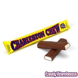 charleston chew bars vanilla 24 box candywarehouse