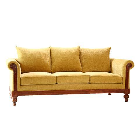 Centaur Bronx Sofa