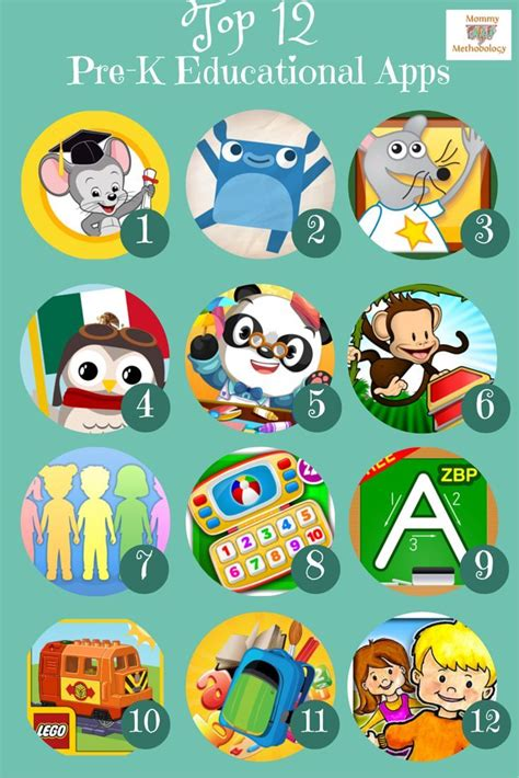 720 best classroom management images on 350 | b9f73acfc2b37bf972bb5ad850532c02 educational apps for toddlers apps for preschoolers